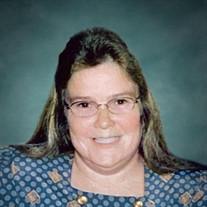 Joy Delaney Mabe Corns