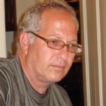 Jason Roif