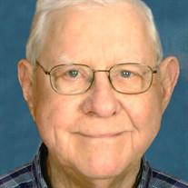 Louie Lamar Richards