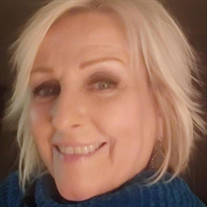Tracy Hanna Foye