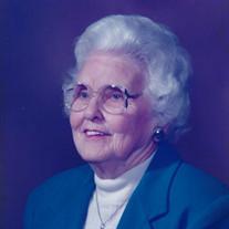 Polly W. Lester