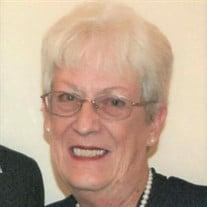 Mrs. Carol Ann Rothenberger