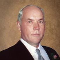 Olsen G. Davis Jr.
