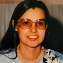 Joann Jones