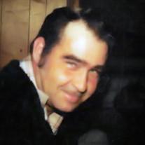 Robbie Stanley
