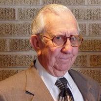 Charles Riley Horton, III
