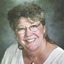 Raelynne Fink-Mahloch