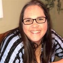 Jill Melissa Ducote