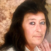 Peggy Sue Smith