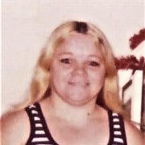 Barbara A. Seeley