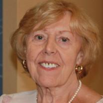Patricia Valko