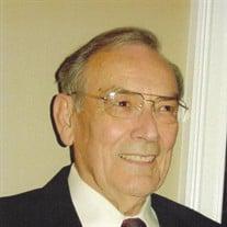 Glen Carroll Wakefield