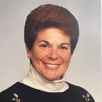 Barbara Libs Henneberger