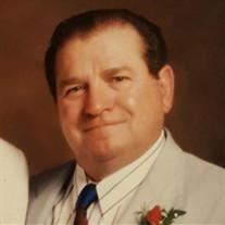 John W. Hood Jr.
