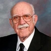 Ralph L. Schibilla