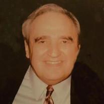Joseph W. Princiotta