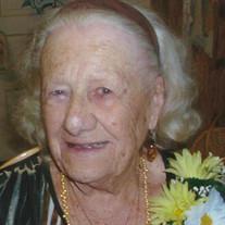Alma L. Kokubun
