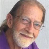 John Charles Tess