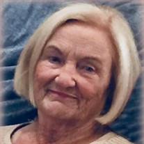 DiAnne P. Hoffman