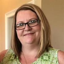 Ms. Heather LeAnn Foster