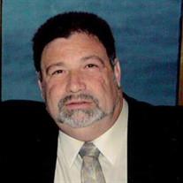 Carl Sciabarra