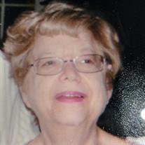 Pamela B Dixon