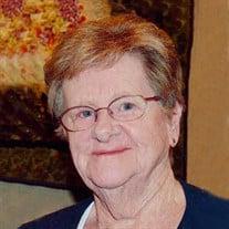 Lorraine Kallerman
