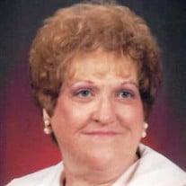 Marcell Kathryn Ferrell