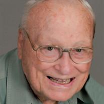 Bernell C. Deuser