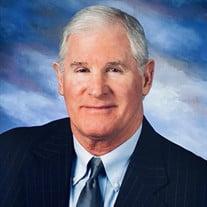 James F. Dickerson