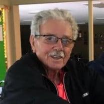 Eugene Gamber