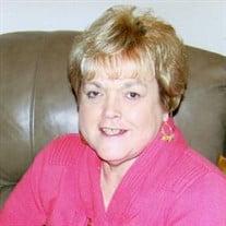 Virginia Gail Everett Price