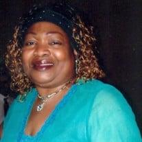 Sharon Y. Howard-Huzzie