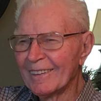 Stanley H. Olson