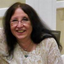 Lorrian Jeanne Michalczyk