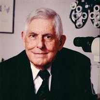 Dr. Neil Ross Gurwitz