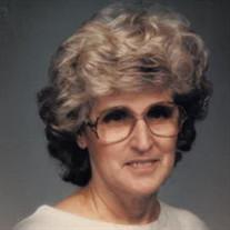 Phoebe Ann Downey Freeman