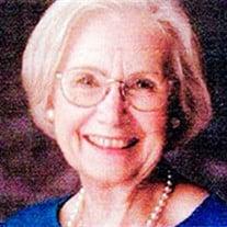 Edna Caroline Boehnke