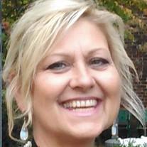 Carol L. Hill