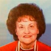 Mrs. Janet P Gustafson