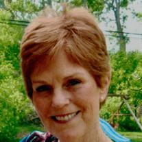 Karen Strachauer Nelson