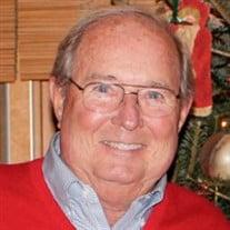 Todd Charles Wordelman