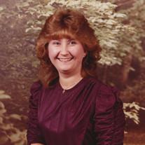Kimberly Diane Graham