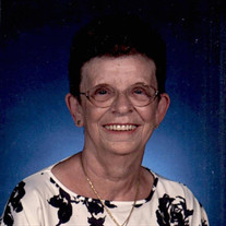 Elaine H. Linder