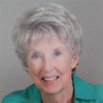 Noreen K. Shelton