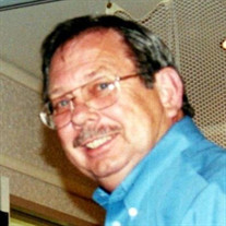 Donnie Lee Jaroszewski
