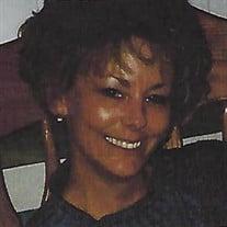 Sylvia K Crain