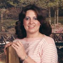Deborah M. Wrenn