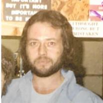 Mr. David Keith Andrews
