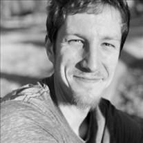 Brian Keith Carpenter
